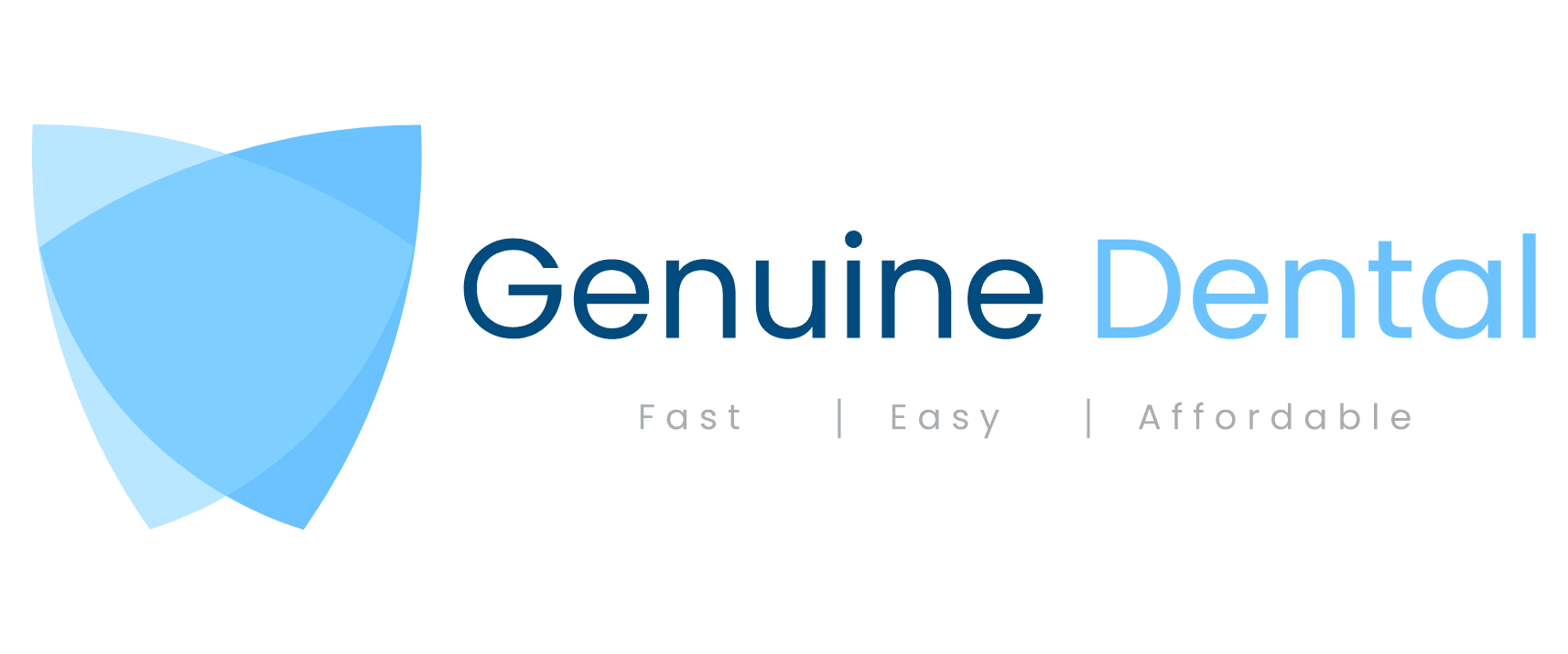 Genuine Dental