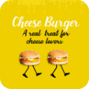 increase followers for food Maker